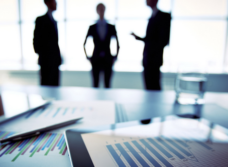 The Importance of SOX Compliance Training