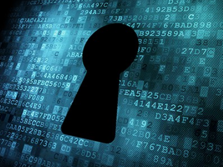 Understanding HIPAA Encryption Requirements