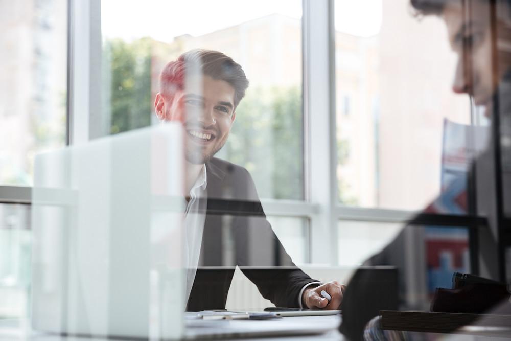 SAP eLearning