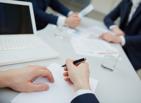 Put Your Corporate Human Resources Courses Online