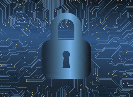 The Importance of a Cyber Security Risk Assessment