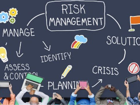 Risk Assessment and Management Training Course