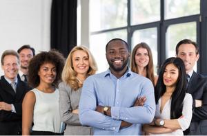 Diversity Training Activities