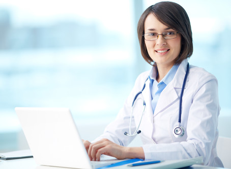 eLearning for EHR Implementation Training