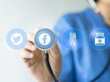 Tips for Avoiding Social Media HIPAA Violations