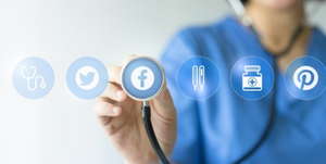 Social Media HIPAA Violations