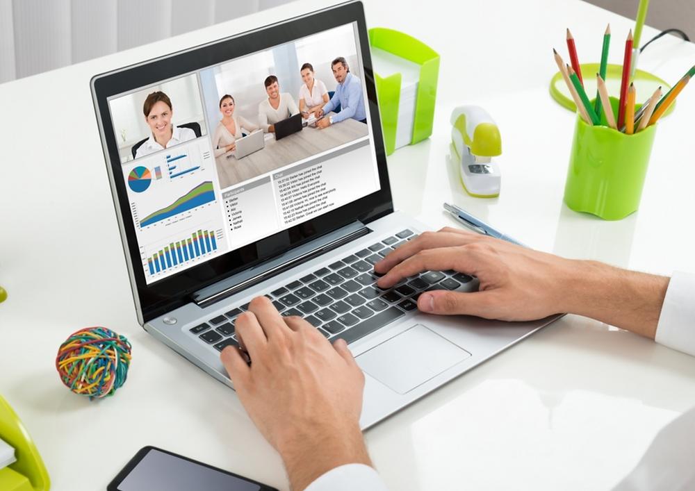 eLearning Development Services