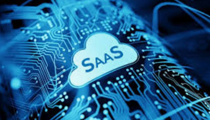 SaaS Revenue Streams