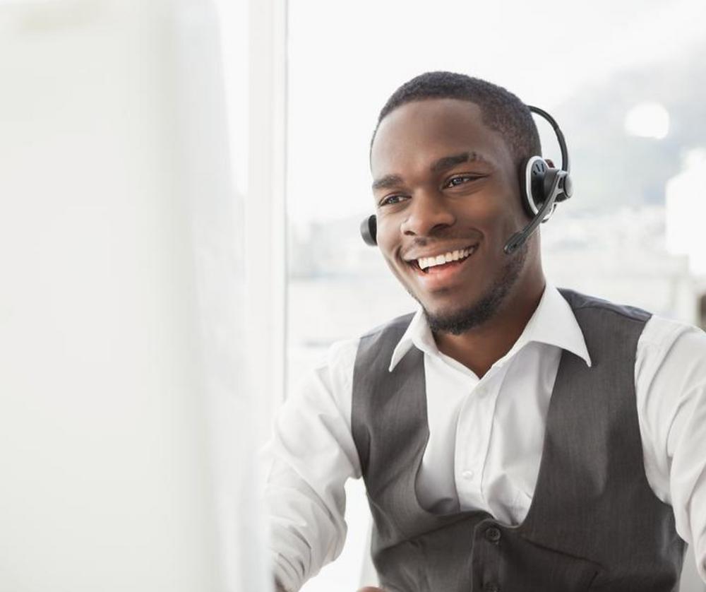 Customer Service Representative Skills