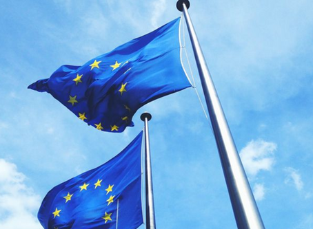 What is a GDPR Gap Analysis?