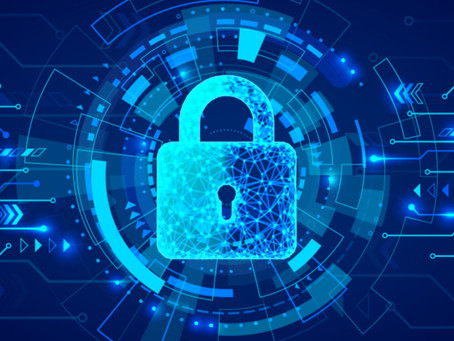 Cyber Security Training Course