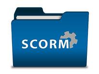 scorm3.JPG