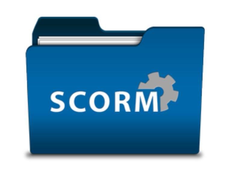 SCORM-Compliant eLearning Hosting