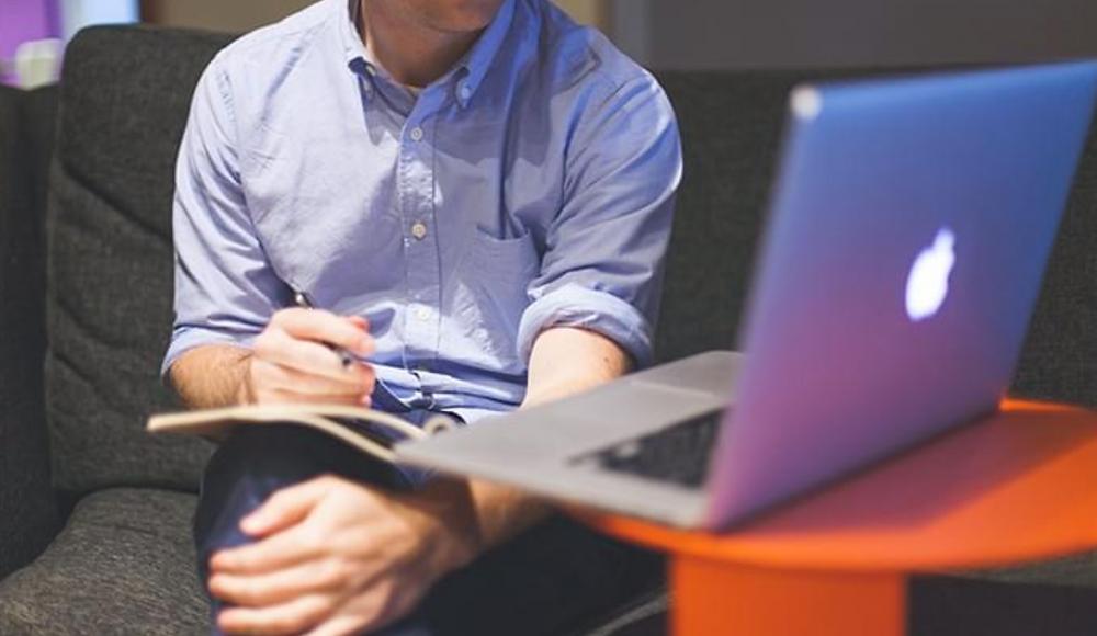 Corporate eLearning Portals
