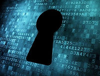 hipaa encrypt.JPG