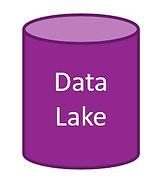 data lake.jpg