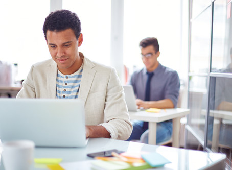 eLearning for HR Training and Development