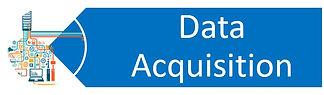 dataacquisition.JPG
