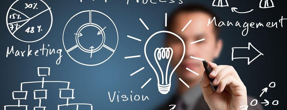 Business Acumen Training Course