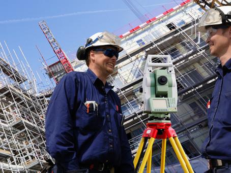 Understanding OSHA Safety Training Requirements