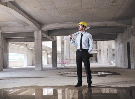 OSHA Compliance Training Online