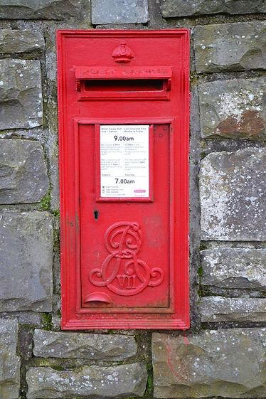 letter-box-1150572_1280.jpg