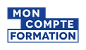 logo_moncompteformation_white.png