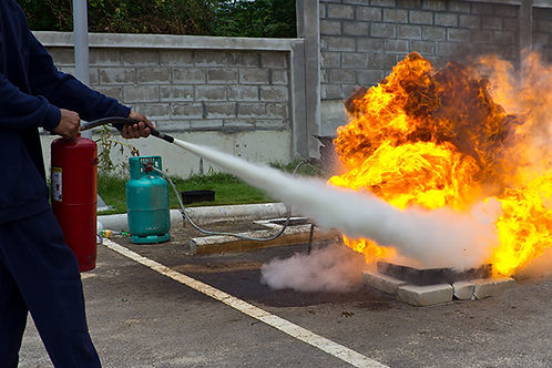 fire_extinguisher_training_1443340071_pr