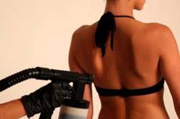 Spray Tan KIT OFFERT