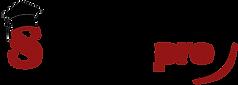sformapro-logo.png
