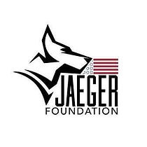 Jaeger Foundation.jpg
