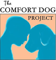 The Comfort Dog Project.jpg