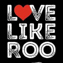 Live Like Roo.jpg