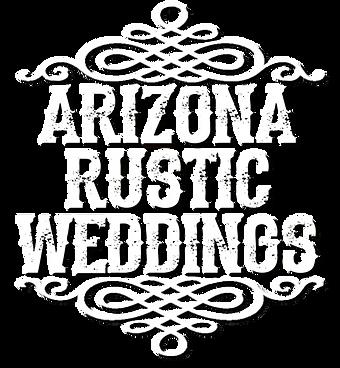 thumbnail_Arizona Rustic Weddings Logo.p