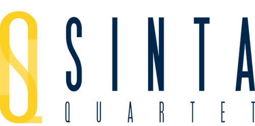 Sinta Logo (HORIZONTAL).png