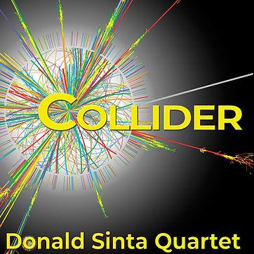Collider 2.jpg