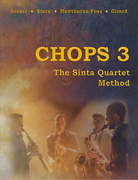 CHOPS-3-Front-Cover-Only.jpg