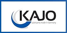 Kajo-Thumbnail.png