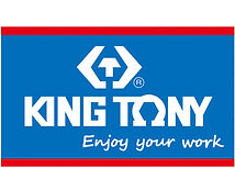 mullingar king tony tools