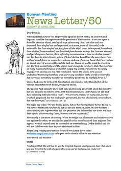 News Letter 50 - 11th April 2021.jpg