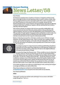 News Letter 58 - 6th June 2021.jpg
