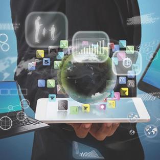 Succeed in a Digital World