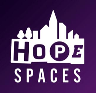 VIRTUAL HOPE SPACE.png