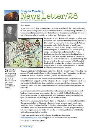 News Letter 28 - 25th October 2020.jpg