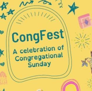 CongFest