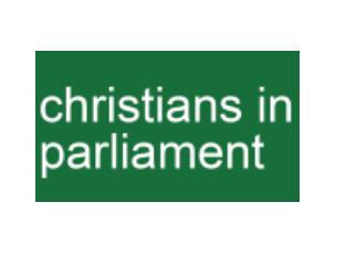 National Parliamentary Prayer Breakfast