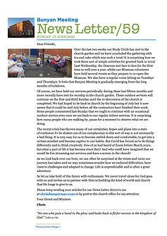 News Letter 59 - 13th June 2021.jpg