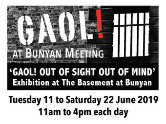 LATEST NEWS   Bedford   Bunyan Meeting