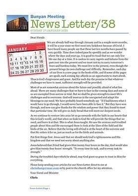 News Letter 38 - 17th January 2021.jpg
