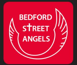Bedford Street Angels